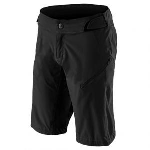 Troy Lee Designs Women's Lilium Shorts With Liner