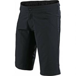 Troy Lee Designs Women's Mischief Shorts With Liner