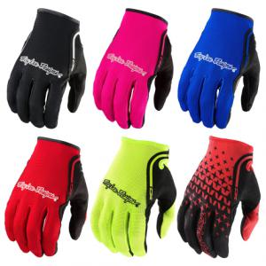 Troy Lee Designs XC MTB Gloves