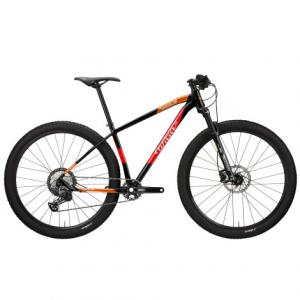 Wilier 503X Comp Mountain Bike 2021