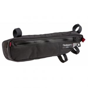 Wilier Internode Top Tube Frame Bag
