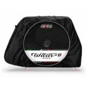 Wilier Scicon AeroComfort MTB Bike Bag