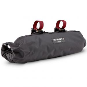 Wilier Tendril Waterproof Handlebar Bag