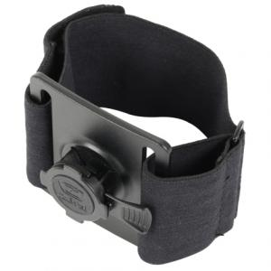 Zefal Z Armband Mount for Z-Console Smart Phone Holder