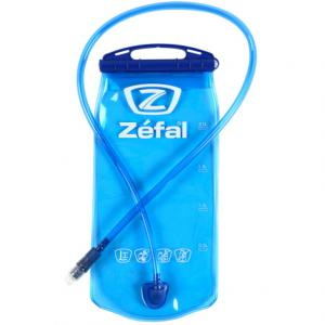 Zefal Z-Light Bladder