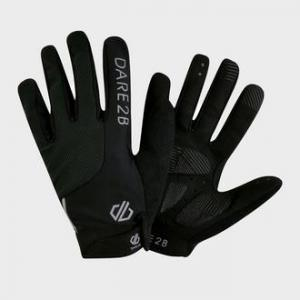 Dare 2b                             Men's Forcible Cycle Glove