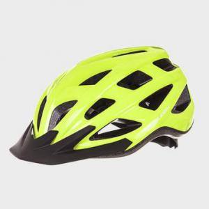 Raleigh                             Quest Cycling Helmet