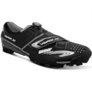 Bont Vaypor XC Road Shoes