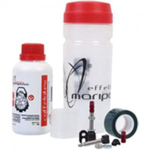 Effetto Mariposa Caffelatex Tubeless Kit