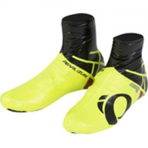 Pearl Izumi PRO Barrier Lite Shoe Covers