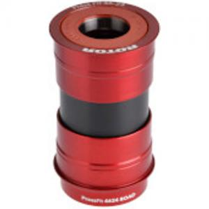 Rotor BBRight Press Fit 46 Bottom Bracket