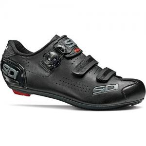 SIDI Alba 2 Mega 2020 Road Bike Shoes Road Shoes for men
