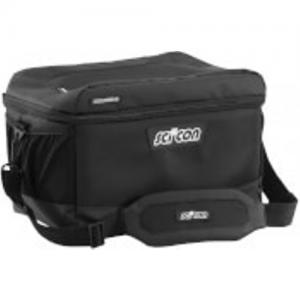 Scicon Cooler Bag Pro 15