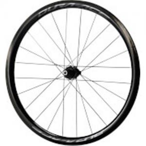 Shimano Dura Ace R9170 C40 Carbon Tubular Rear Wheel