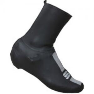 Sportful Speed Skin Silicone Bootie