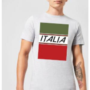 Summit Finish Italia Men's T-Shirt