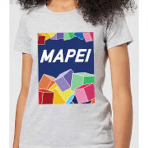 Summit Finish Mapei Women's T-Shirt
