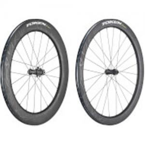Token Konax Pro and Konax Tri Carbon Tubeless Ready Wheelset