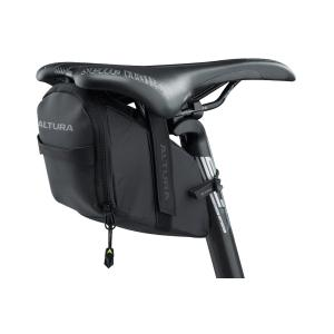 Altura NV Road Saddle Bag Large
