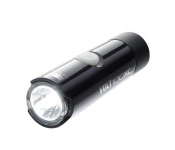 Cateye Volt 100 XC Front Bike Light