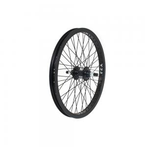 Diamondback BMX 20 Inch Rear Wheel With 9T Cog