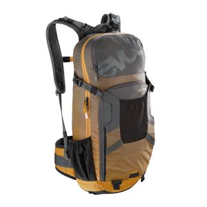 Evoc FR Enduro Protector 16L Backpack