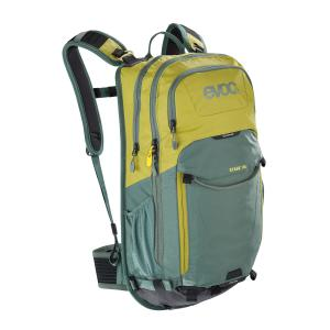 Evoc Stage Performance 18L Backpack