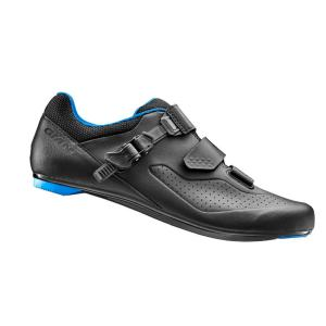 Giant Phase 2 Road Shoes Black