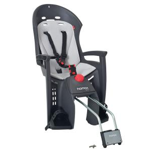 HAMAX Siesta Bike Child Seat