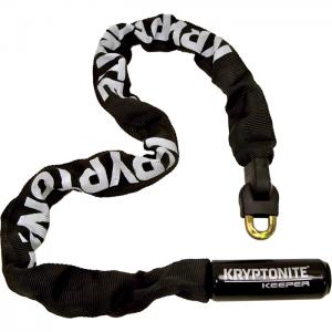 Kryptonite Keeper Chain Lock 78.5cm