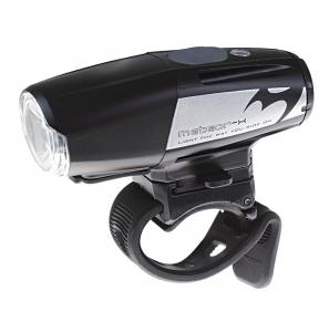 Moon Meteor X Auto 450 Lumen Front Light