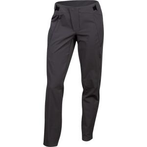 Pearl Izumi Womens Launch Trail Pant Phantom Grey