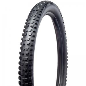 Specialized Butcher Grid Trail 29x2.3 Tyre