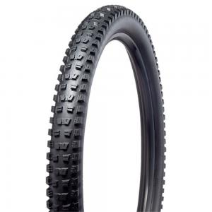 Specialized Butcher Grid Trail 29x2.6 Tyre