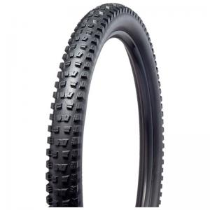 Specialized Butcher Grid Tubeless Ready T7 29inch Tyre