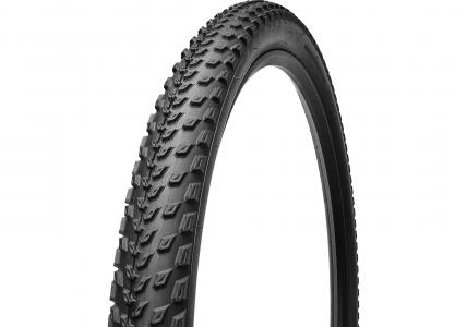 Specialized Fast Trak Control 2Bliss Ready Tyres