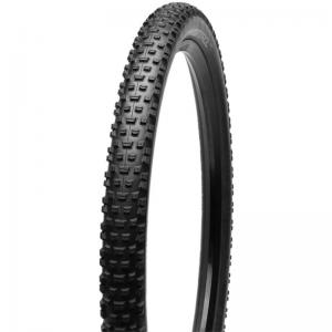 Specialized Ground Control CONTROL Tubeless Ready Tyre