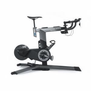 Wahoo Kickr Bike Indoor Smart Turbo Trainer