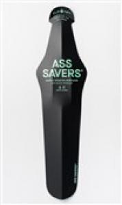 Ass Savers Regular Rear Mudguard