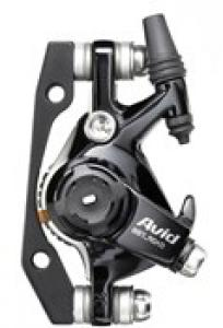 Avid BB7 Road S - Front or Rear Mechanical Disc Brake