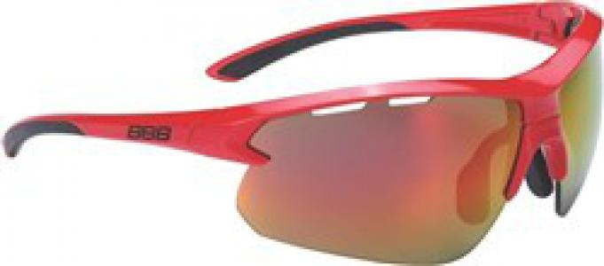 BBB BSG-52 - Impulse Cycling Glasses
