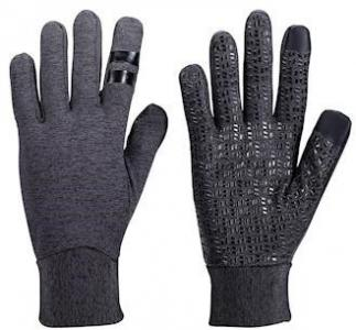 BBB BWG-11 RaceShield Winter Long Finger Gloves