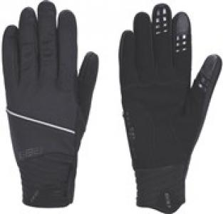 BBB BWG-21 ControlZone Winter Long Finger Gloves (V16)
