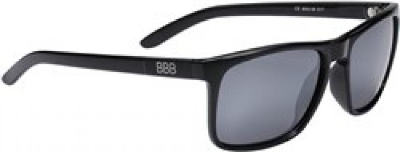 BBB Town Polarized Sunglasses
