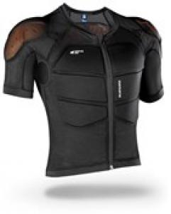 Bluegrass Protective Body Armour B&S D30