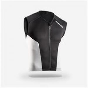 Bluegrass Protective Body Armour Lite D30