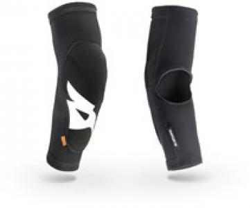 Bluegrass Skinny D30 Elbow Pads