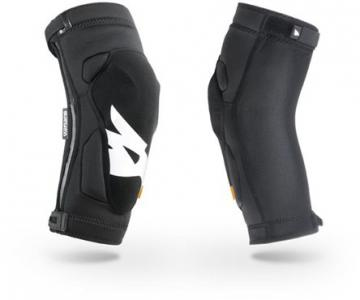 Bluegrass Solid D30 Knee Pads