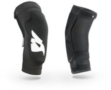 Bluegrass Solid Knee Pads