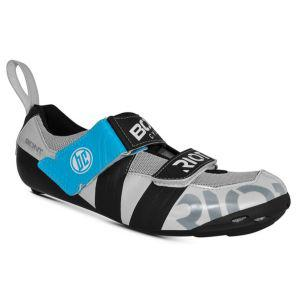 Bont Riot TR+ Road Cycling Shoes